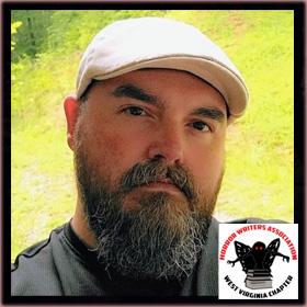 Author - Jason Keene